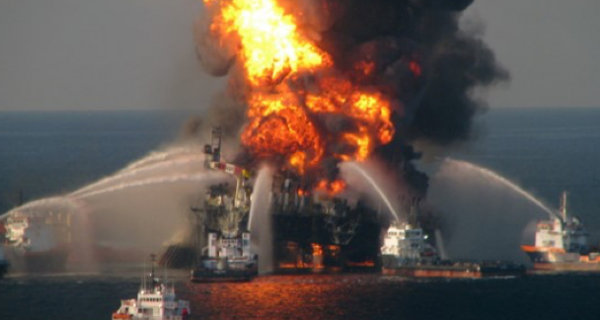 Safety Concerns Strengthens BP's Focus On Pipeline Inspection