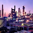 Torq-Comm And HyTorChina Help Set New Standards For Sinopec
