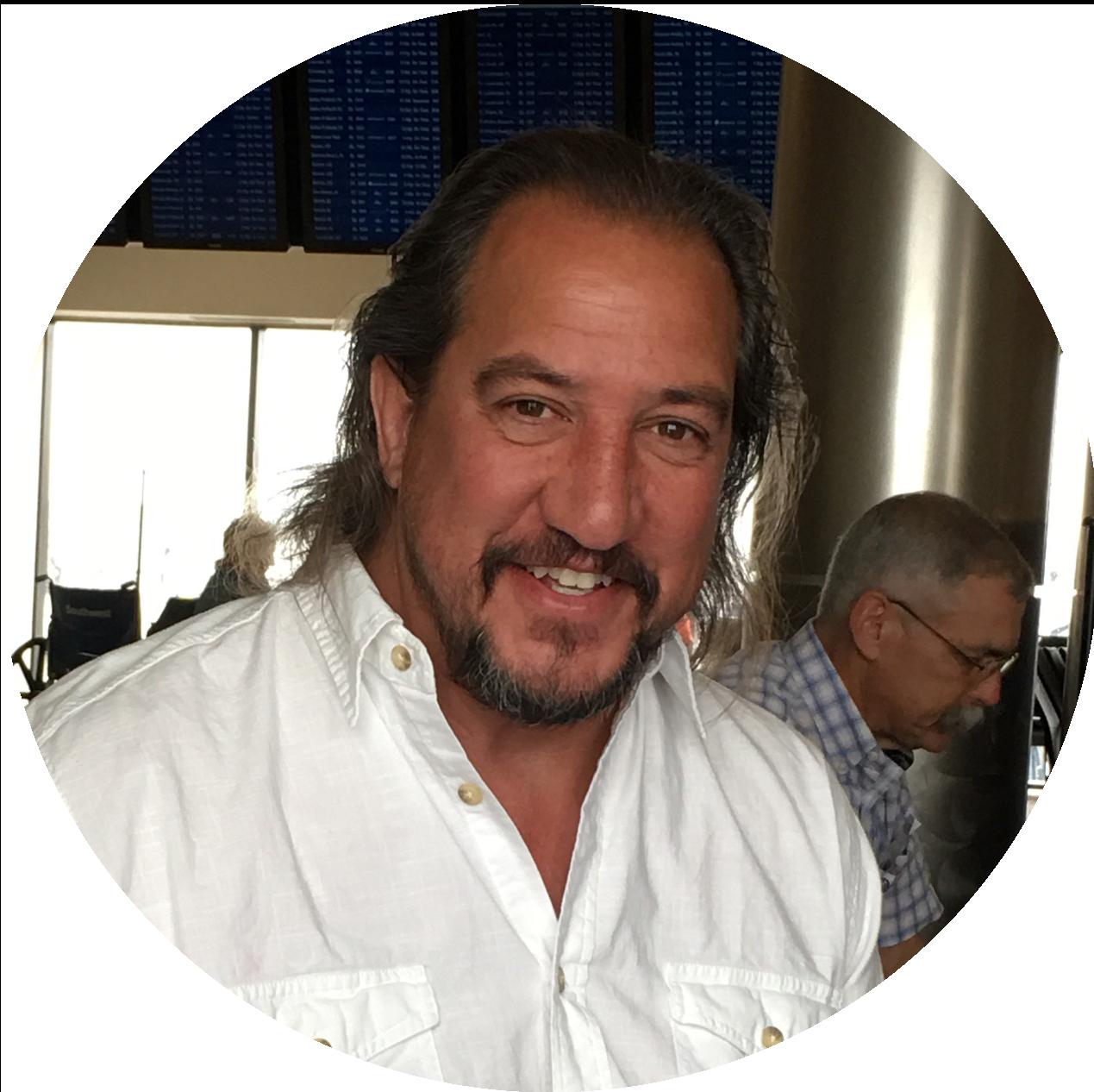 Rick Iannello