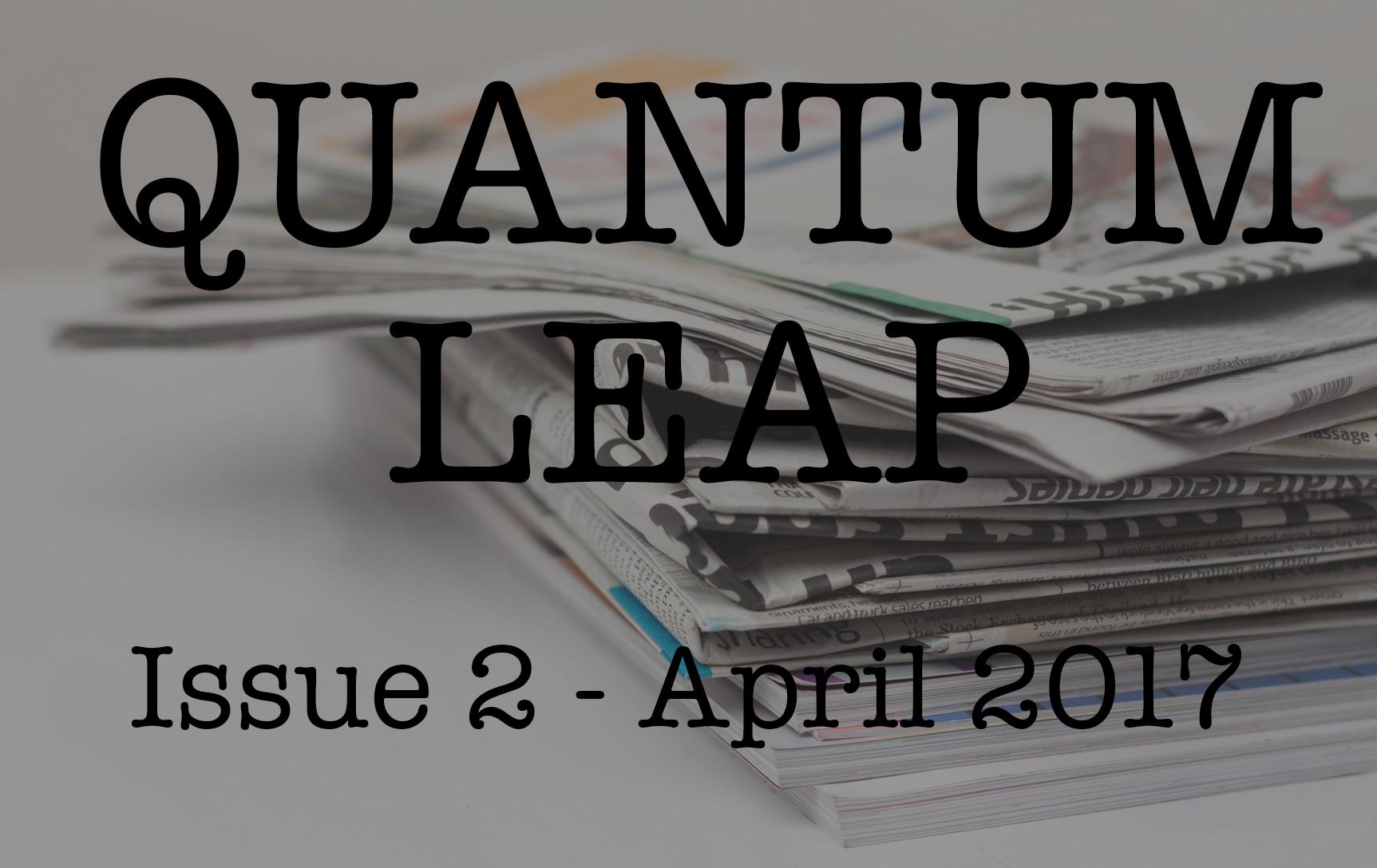 Newsletter2 Thumbnail