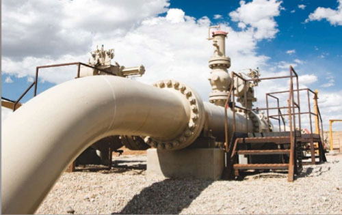 Tighter Control Of Pipeline Safety – A Priority For Everyone