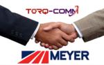 Meyer Announcement